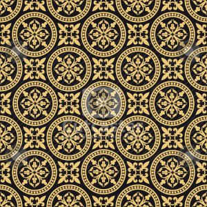 Luscious antique-oriental-black and gold-pattern.jpg